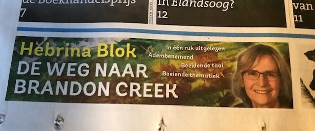cropped-advertentie-boekenkrant.jpg